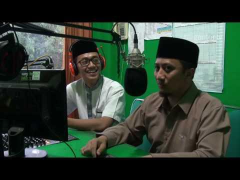 Ustadz Yusuf Mansur - Dialog Interaktif Suara Gontor FM - 2016