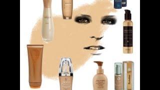 Как подобрать идеальный тональный крем?(Где я покупаю Катрис? http://vk.com/beautyhome Где я покупаю Ревлон? !!! ВНИМАНИЕ: попадаются просроченные товары, видим..., 2012-07-03T07:38:46.000Z)