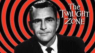 The Twilight Zone | Is It Worth Watching?