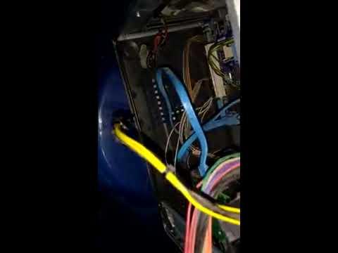 पूरी तरह बंद कंप्यूटर को कैसे चेक करे  | Dead Computer