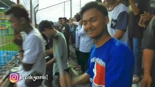 Download Video SMM RUSUH SAMPEK PECAHHH... MP3 3GP MP4