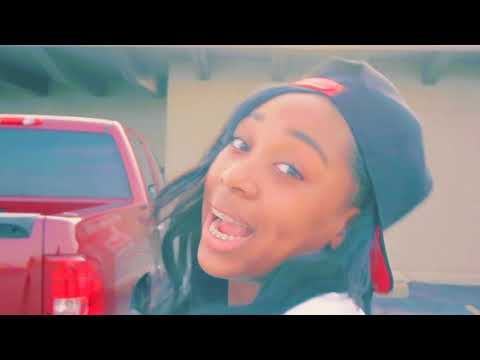"J Baby Feat. Blue Bleezy - ""J Baby"" (Official Music Video)"