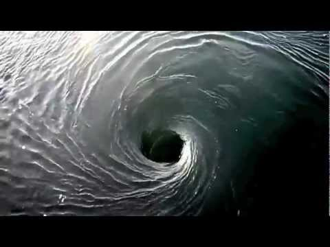 biggest whirlpool in the world 2012 youtube. Black Bedroom Furniture Sets. Home Design Ideas