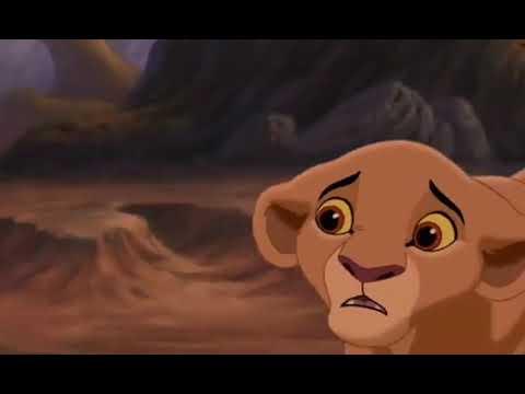 Король лев зира,кову,шрам,симба,нала,киара