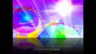 THE ARCTURIANS: THE ASSIGNMENT YOU WANTED TO FULFILL