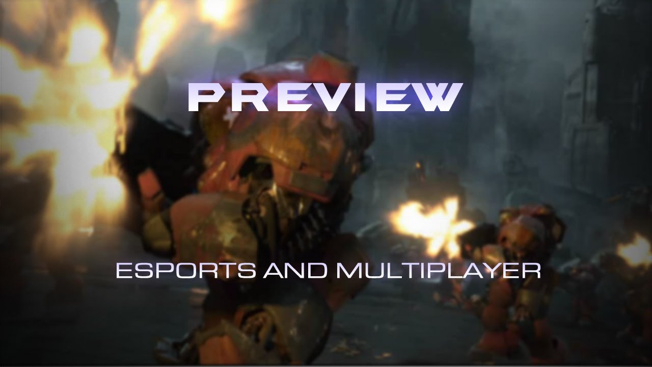 StarCraft II Heart of the Swarm Preview eSports and Multiplayer