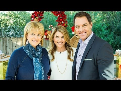 Northpole Open For Christmas.Northpole Open For Christmas 2015 Hallmark Movies 2016