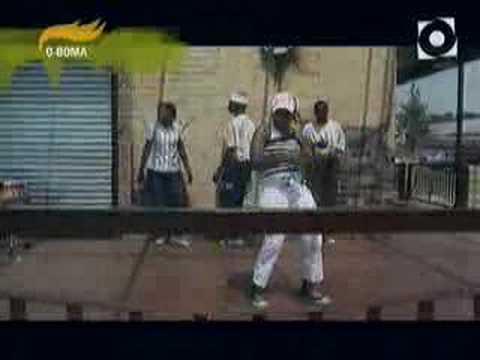 soweto funk