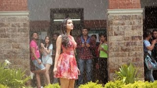 Baarish - Half Girlfriend Song | Ash King | Arjun K | Shradhha K | Mohit Suri