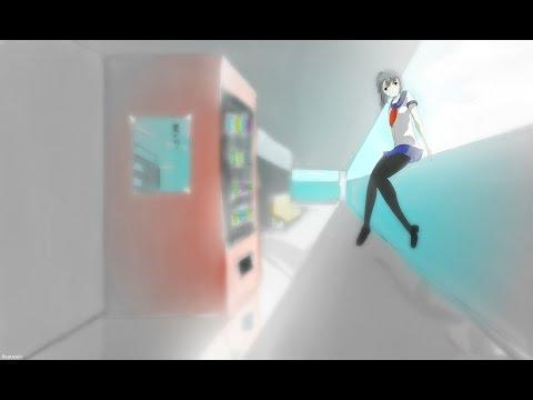 【ヤンデレシミュレーター】ゆっくり実況【30】