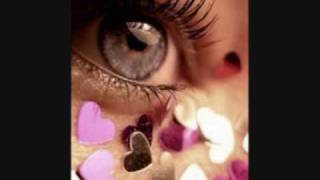 Ghazal I love u - Aajab Din thy - Urdu Poetry (HD)