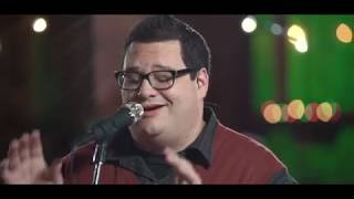 Sidewalk Prophets What A Glorious Night Acoustic