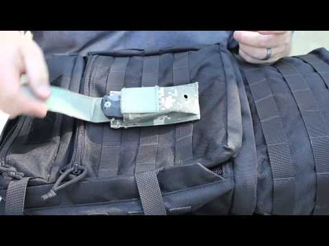 onetigris-howto:-attaching-gear-using-the-molle-system