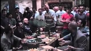 ДАВАЙДОСВИДАНИЯ (OFFICIAL VIDEO)