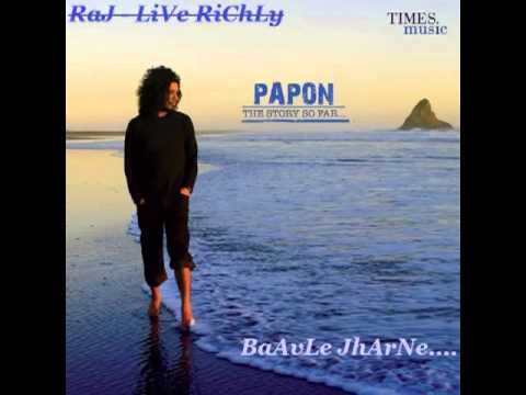 BaAvLe JhArNe - PaPoN - ThE StOrY So FaR mp3
