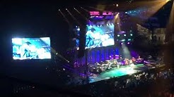 George Strait LIVE At Bayou Country Superfest May 27, 2018 Part 1