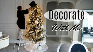 Subscribe Here* http://bit.ly/1U6GJFP Hi guys! Today I have another day in my life Christmas Edition! Decorate with me for