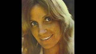 Skeeter Davis - You