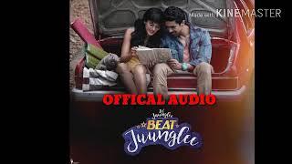 Beat junglee||offical audio||full song||armaan malik||new song 2018
