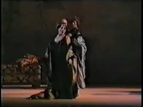 Darina Takova - Chi il bel sogno di Doretta (La Rondine)