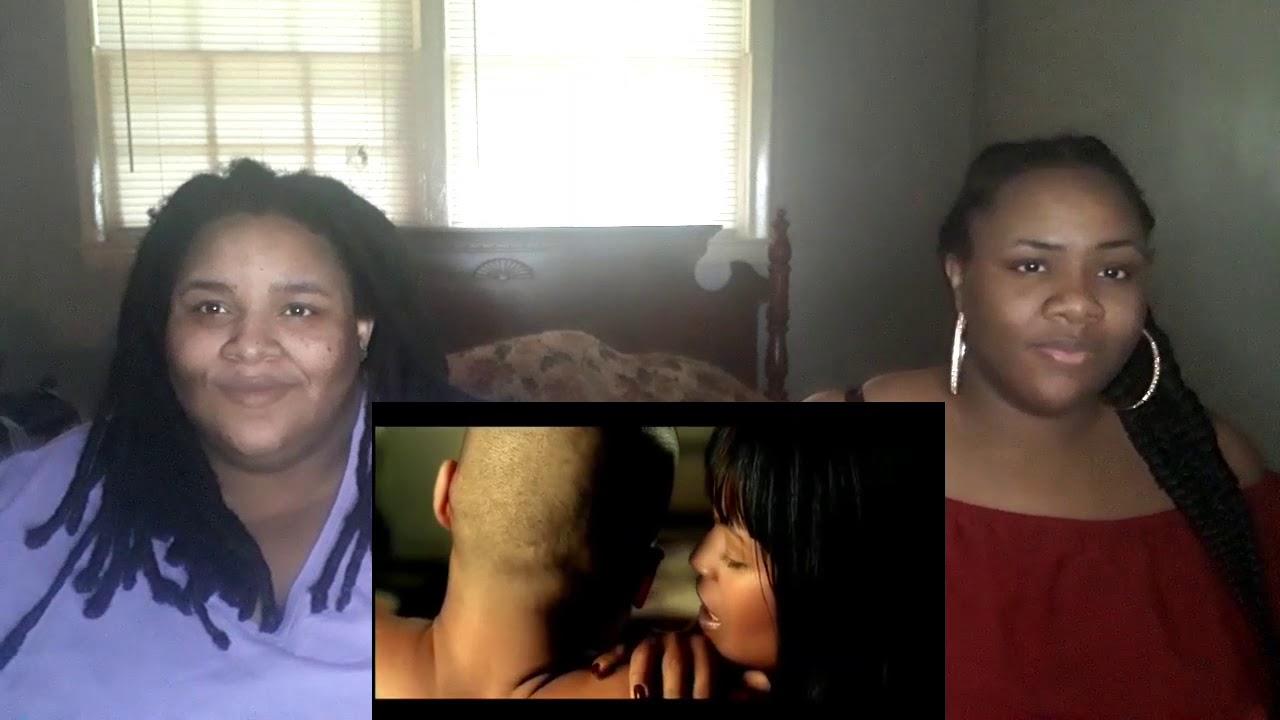 Ashanti- Baby 2000's REVIEW/REACTION - YouTube