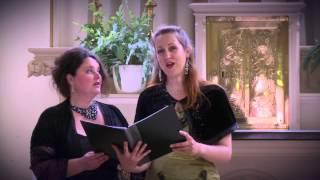 Opera van Dal Cuore - 05 - Vestingcode Hellevoetsluis 2014 - PADUAKERK