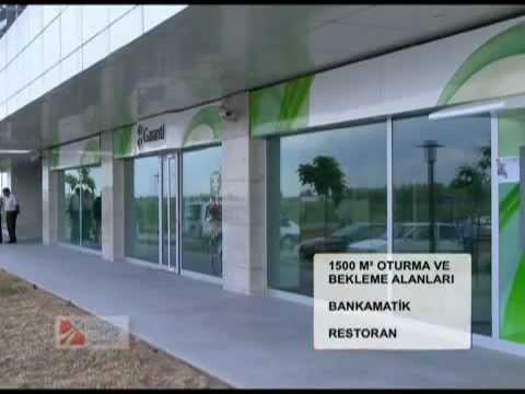 Ankara Yurtiçi Nakliyeciler Sitesi