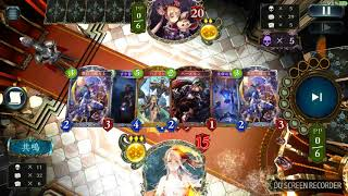 Usando el Mid Dimensional Artefactos. BGM: Beco - 裸の王様 hadaka n...