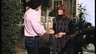 Bobby & Pam - Never Gonna Let You Go