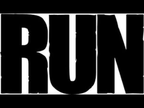 RUN meme 10 hour edition