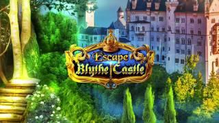 Escape Games Blythe Castle
