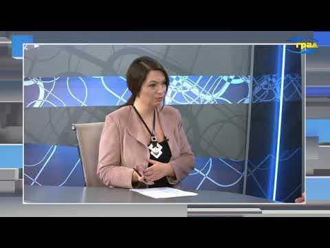 Телерадиокомпания «ГРАД»: Неутешительная статистика по коронавирусу в Одессе