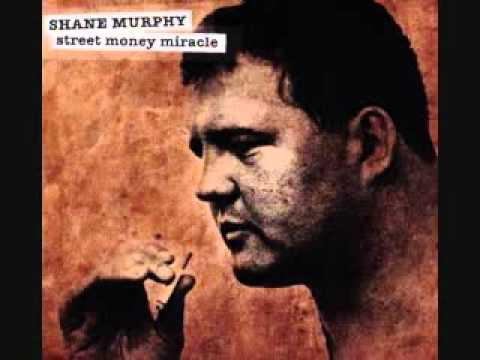 Shane Murphy - L'Assomption