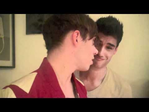 #WantedWednesday - Making of Warzone Part 2