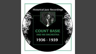 Panassie Stomp (feat. Buck Clayton & Harry Edison & Lester Young & Freddy Green & Joe Jones)