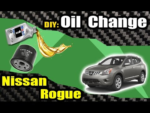 Oil cooler 475 additionally 4 Way Wiring Diagram additionally 400658357463 together with 231575680661 likewise 281785564914. on nissan qr25de engine
