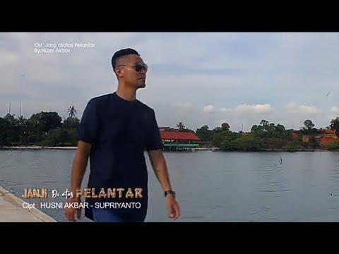 Janji Diatas Pelantar OST