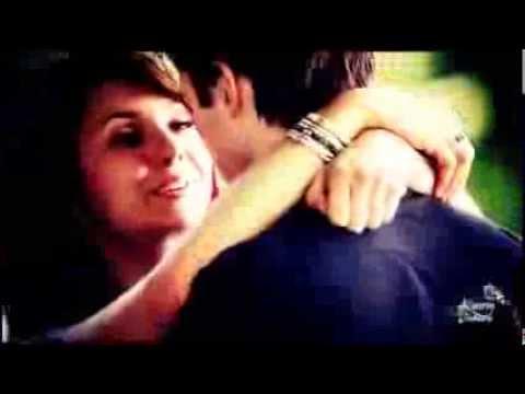Still And Elena Damon Are Dating