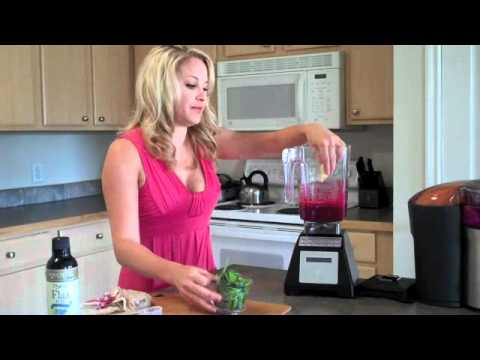 Vegetable Juice Recipe | Spinach Carrot Tomato Beets