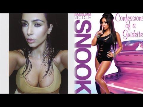 Top 10 Worst Celebrity Books