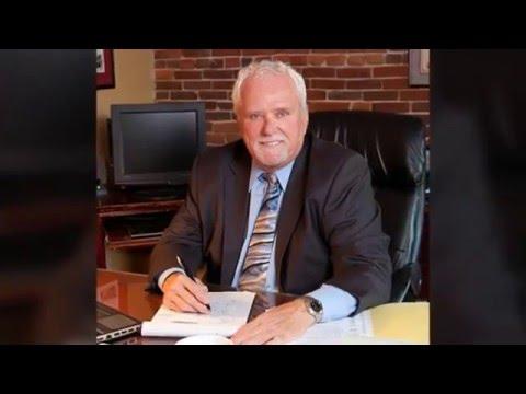 Divorce Attorney Merrimack NH