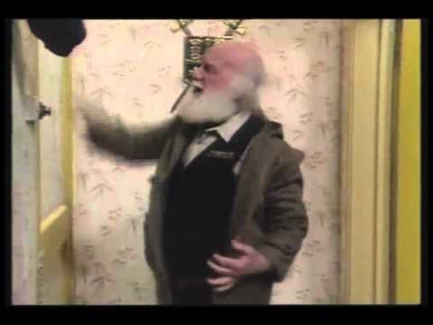 OFAH - You Fought In The War