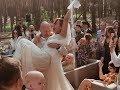 Поделки - Настю любил, когда был еще женатым! Потап впервые рассказал всю правду о свадьбе с Каменских
