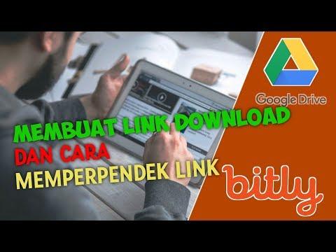 cara-membuat-link-download-di-google-drive-dan-memperpendek-link-#membuatlinkdownload