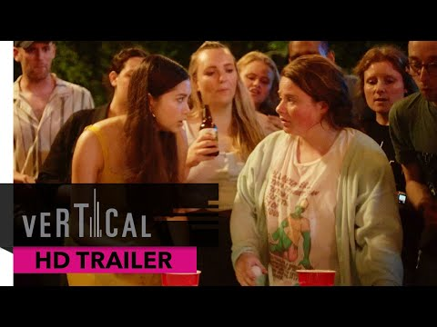 The Get Together | Official Trailer (HD) | Vertical Entertainment