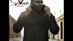 Avant - Thinkin' bout you