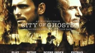 Video City of Ghosts download MP3, 3GP, MP4, WEBM, AVI, FLV Juni 2017