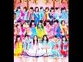 SKE48ニューシングル「12月のカンガルー」が12月10日にリリース