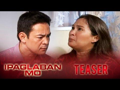 IPAGLABAN MO September 6, 2014 Teaser: Ang Lahat Ng Sa Akin