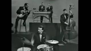 Swingtime, Ove Lind, Lars Ehrstrand